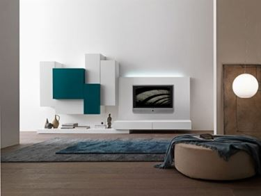 Presotto mobile TV